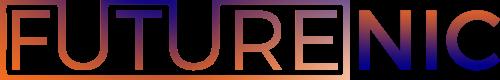 future nic final logo